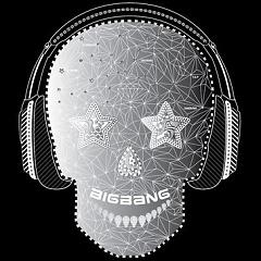 4th Mini Album - BIGBANG
