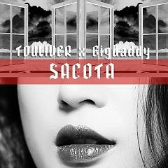 Sacota (Single) - BigDaddy ft. Touliver