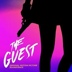 The Guest OST - Various Artists