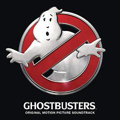 Ghostbusters OST - Various Artists
