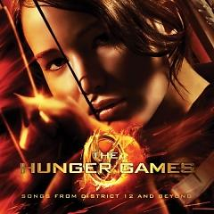 The Hunger Games - OST - Various Artists