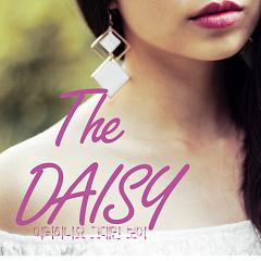 What About You Do You Only Show - Daisy