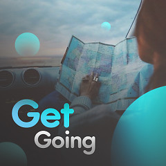 Get Going - Various Artists