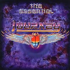 The Essential Journey (CD2) - Journey
