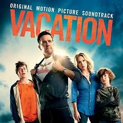 Vacation OST - Various Artists
