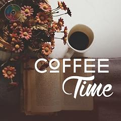 Coffee Time - Various Artists