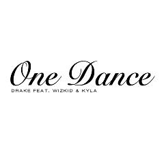One Dance (Single) - Drake