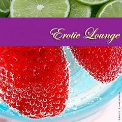 Erotic Lounge Vol.7 - Finest Pleasure CD1 - Various Artists
