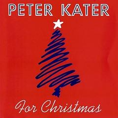 For Christmas - Peter Kater