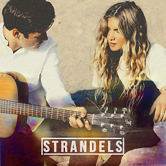 Chance Of Rain (Single) - Strandels