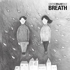 Breath (Chinese Version) - Chen (Exo) ft. Jang Ri In