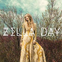 Zella Day - EP - Zella Day