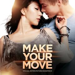 Make Your Move OST - Various Artists