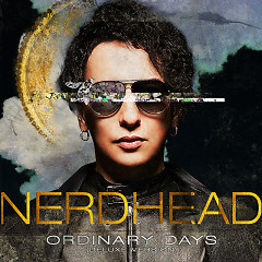 ORDINARY DAYS - NERDHEAD