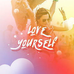 Love Yourself - Various Artists
