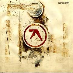 On - Aphex Twin