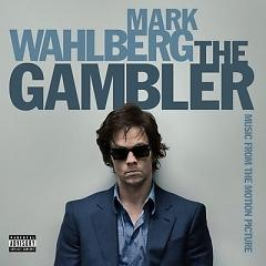 The Gambler OST - Various Artists