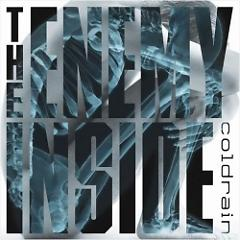The Enemy Inside - coldrain