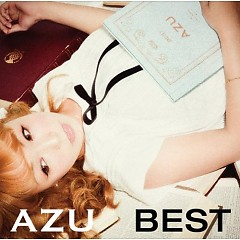 Best (CD2) - Azu - AZU