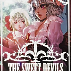 THE SWEET DEVILS - Cis-Trance
