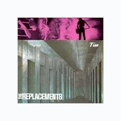Tim - Replacements
