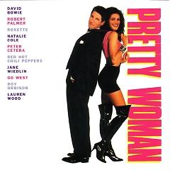 Pretty Woman OST - Various Artists