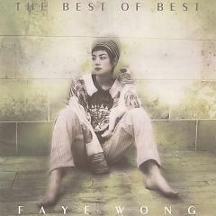 The Best Of Best (CD2) - Vương Phi