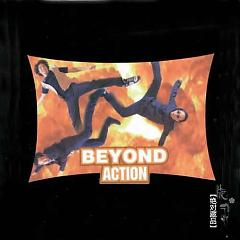 Action - Beyond