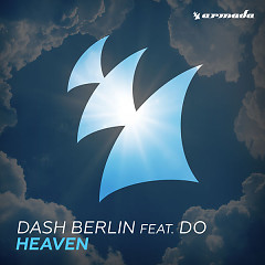 Heaven (Single), Do - Dash Berlin