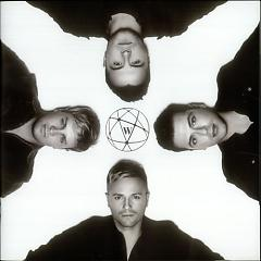 Zing Collection: The Best Of WESTLIFE - Westlife