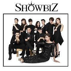 Showbiz - Various Artists