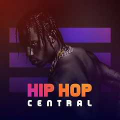 Hip Hop Central - Various Artists
