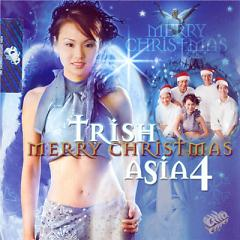 Merry Christmas - Various Artists