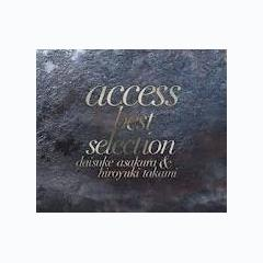Single Best Selection - Access