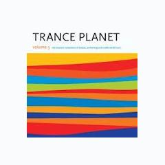 Trance Planet Volume 5 - Talvin SinghJaan - Various Artists