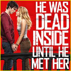 Warm Bodies OST - Various Artists