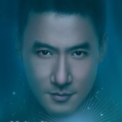 学友光年世界巡迴演唱会 07 台北站/ The Year Of Jacky Cheung World Tour 07 TW (CD3) - Trương Học Hữu