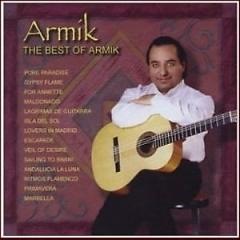 Best Of Armik - Armik