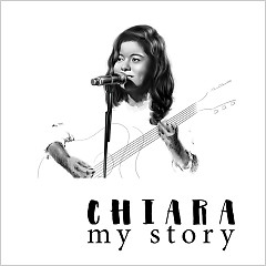 Vết Mưa (My Story) (Single) - Chiara Falcone