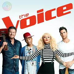 The Voice US Season 8 (EP 4) - Various Artists