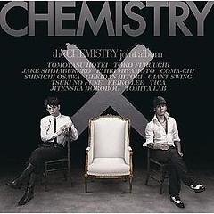 The CHEMISTRY Joint - Chemistry