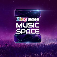 Zing Music Space 2016 - Various Artists