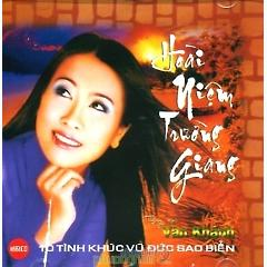 Hoài Niệm Trường Giang - Vân Khánh