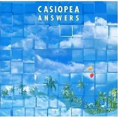 Answers - Casiopea