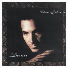 Desires - Chris Spheeris