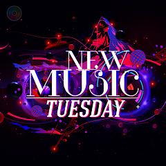 New Music Tuesday Week 16/2015 - Various Artists