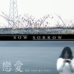 Relationship - Sow Sorrow
