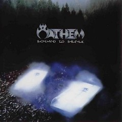 Bound To Break - Anthem - ANTHEM