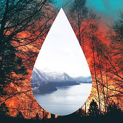 Tears (Single) - Clean Bandit
