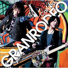 Can Do - GRANRODEO